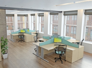 5 ideas for Successful Office Renovation MD Interiors Devon