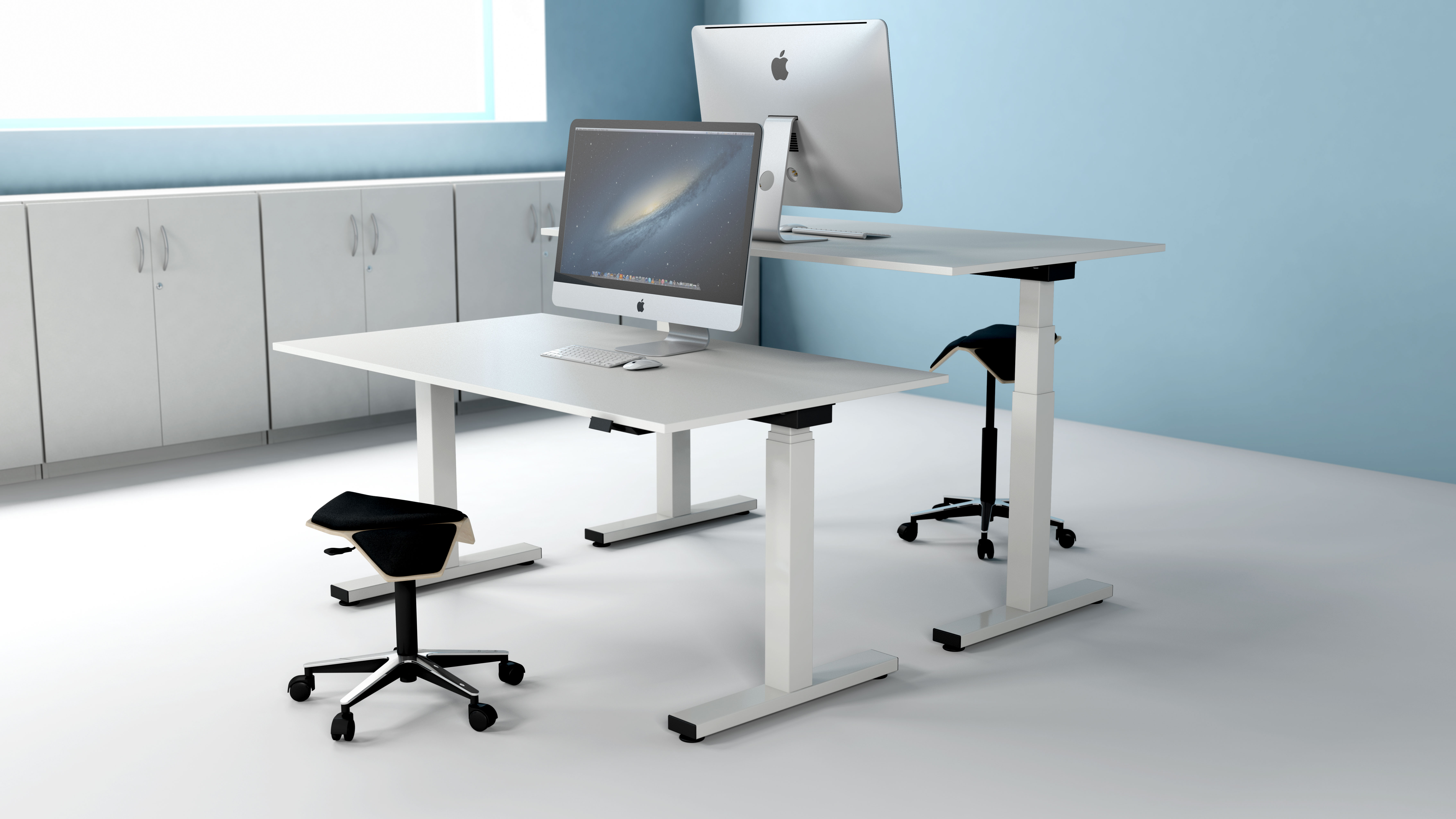 throughout desk sand and electric stand if used to contact an can designed day the standing sit like sitting so img custom blog made executive would you us for be