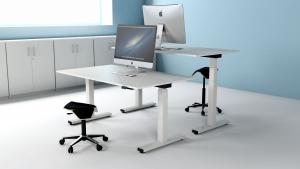 sitstand_setof2