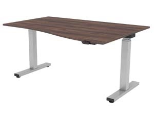 sit-stand-2