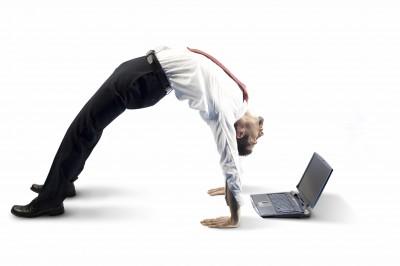 laptop-upside-down.jpg