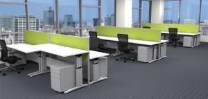 swift-elev8-desk-8