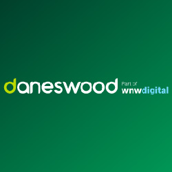 daneswood logo